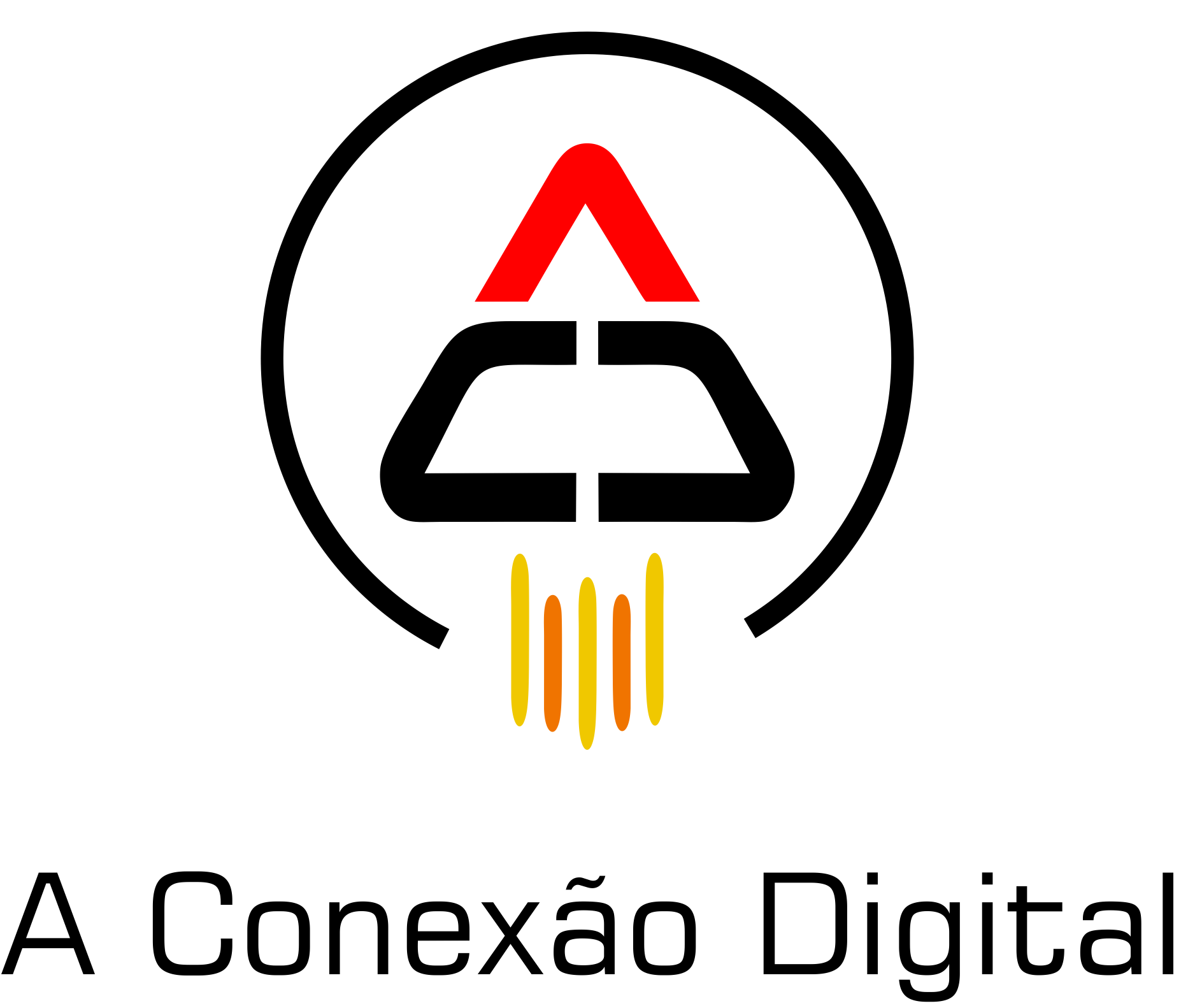 cropped-LOGO-A-CONEXAO-DIGITAL-1.png